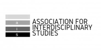 Association for Integrative Studies (AIS) 2013 Supporting Member